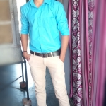 Dev Pratap Singh Rajawat