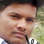 Rajendra Laxman Bhosale