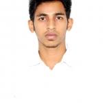 Rajeesh Raveendran