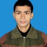 Rajeev Rai