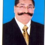 Rajeev Datta