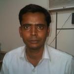 Rajeev Kumar Singh