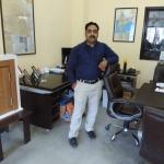 Rajeev Rastogi