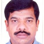 Rajendra Bhalchandra Kolhatkar