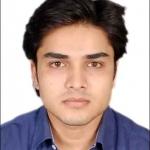 Rajendra Singh Thakur