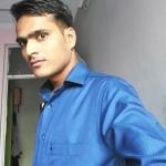 Rajendra Kumar Singh