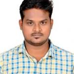 Rajesh Durai