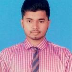 G Rajesh