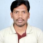 Gurrala Rajesh