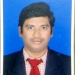 Rajesh Kumar Bomma