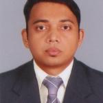 Rajesh Mamkulathil Devasia