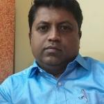 Rajesh Pofale