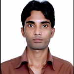 Rajesh Rawat