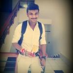 Raj Girish Gogri