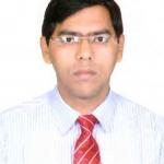 Raj Kishore Das