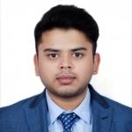 Raj Nashine