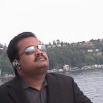 Raj Ray