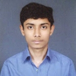 Sahil Raj