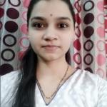 Rajshree Sagar Yadav