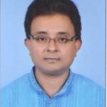 Rajkishore Kumar