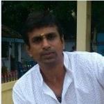 Raju Gajaraj