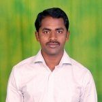 Govindaraju