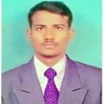 Rajkumar Ganpat Chaudhari