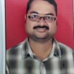 Rakesh Nanabhau Hande