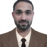 Rakesh Kandol