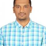 Rakesh Mr