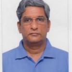 Rakesh Rustogi