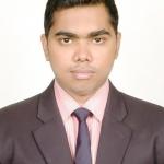 Rakesh Kumar Senapati