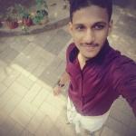 Rakhil P Rajan