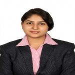 Raksha Bangera