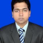 Ramachandra Prasad