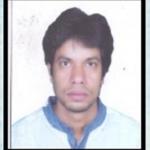 Raman Kumar Gupta