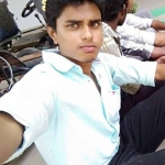 Ramaraj
