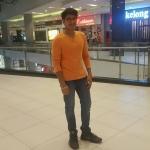 Ram Bansal