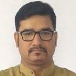 Rambhushan Ramprakashji Yadav