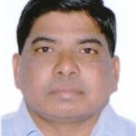Ramesh Suroju