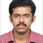 Ramesh Chandran A