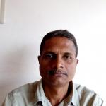 Hassan Shivappa Ramesh