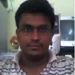 Rameshchandragiri
