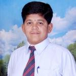 Ramesh Kumar R