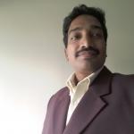 Ramesh Rajamani