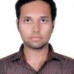 Shaikh Ramizmahammad Salimshaikh