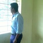 Ramji N
