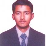 G.ram Kumar