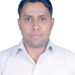 Ramlal Naik