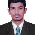 Ramnath